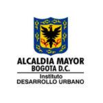 Alcaldia-Bogota