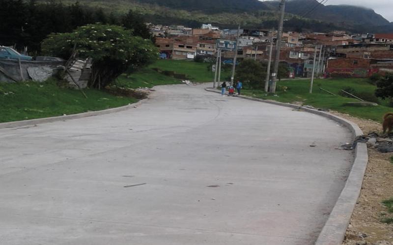 Malla-Vial-San-Cristobal-2