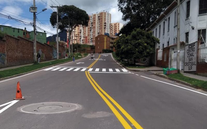 Malla-Vial-San-Cristobal-Bogota-1