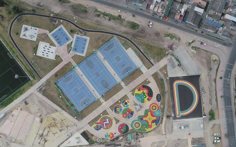 Parque-Margaritas-5
