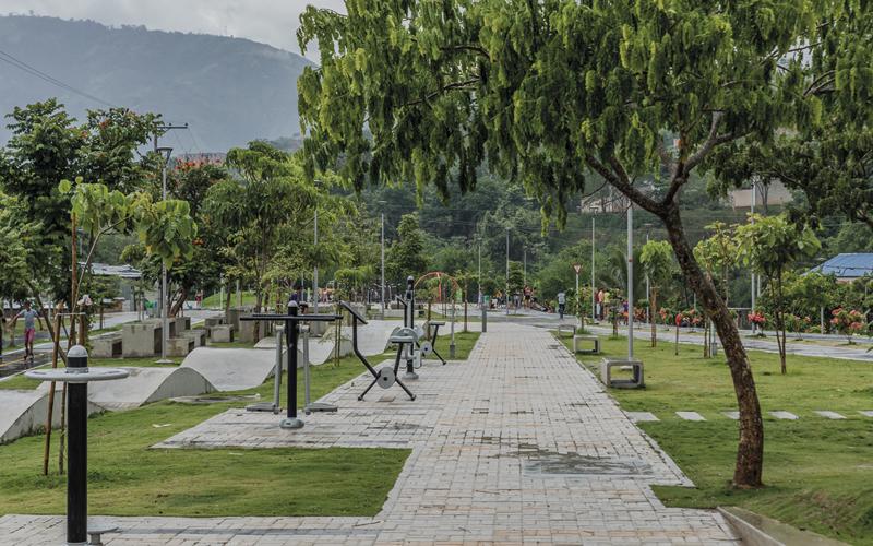 Parque-Rio-Oro-1