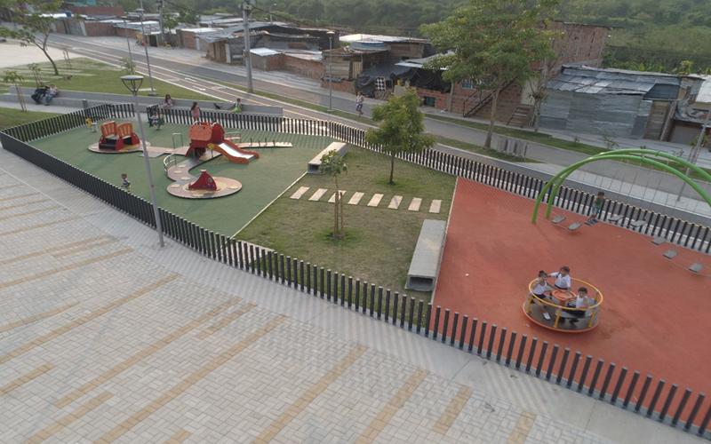 Parque-Rio-Oro-3