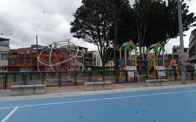 Parques-Engativa-12