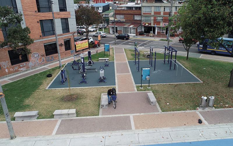 Parques-Engativa-2