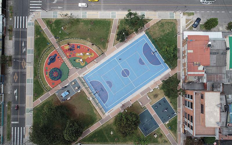 Parques-Engativa-5