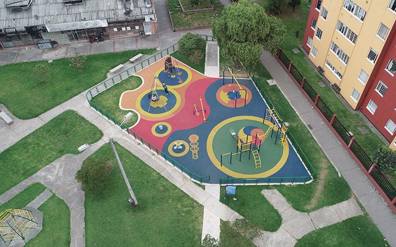 Parques-Engativa-8